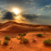70+ Stunning HDR images with useful Photoshop Tutorials