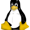 6 Reasons why Linux Servers are More Secure