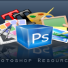 200+ Ultimate Collection of Photoshop Plugins