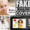 45+ Online Image Editors and Funny Photo Effects Creators