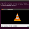 How to install Applications using Terminal in Ubuntu?