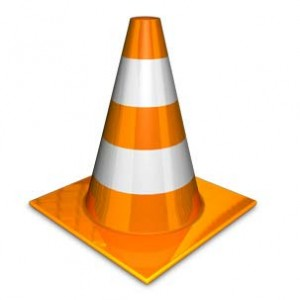 VLC - Video stream and multimedia player