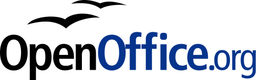 OpenOffice - Complete Office suite