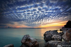 25+ Breathtaking examples of Natural Sky Photography