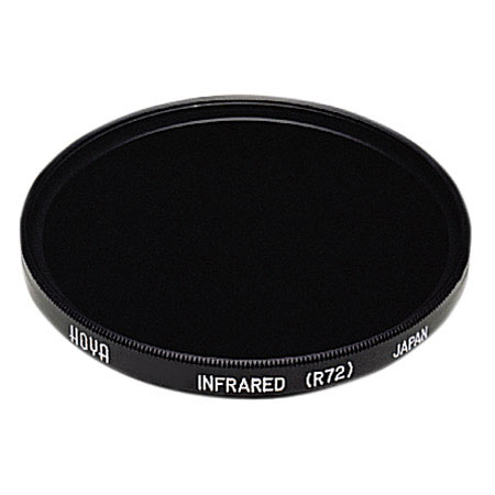 Best IR lenses and Filters