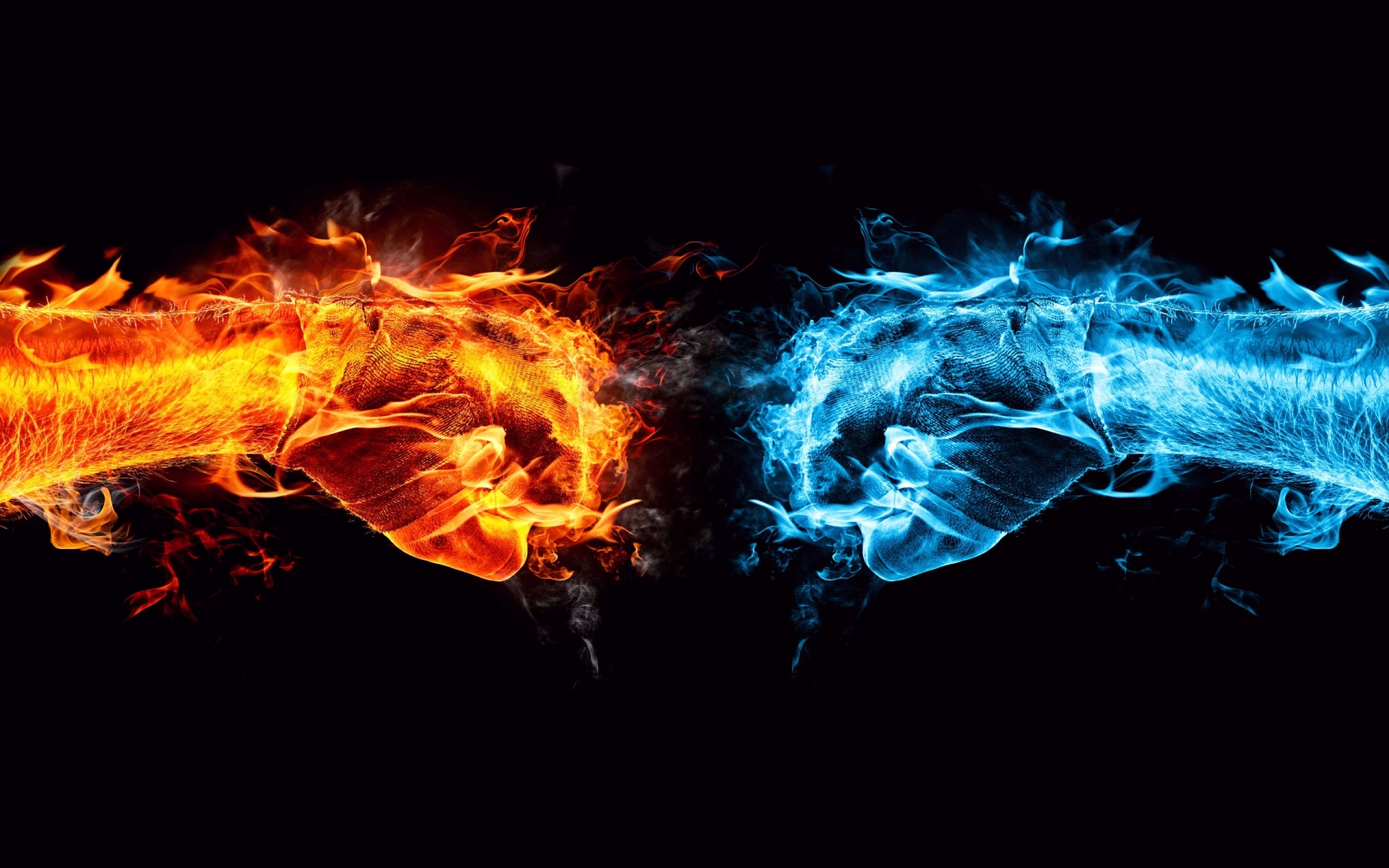 Wallpapers Conflict-HD-Wallpape
