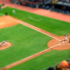 85+ BreathTaking Tilt-Shift Photography and Resources