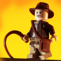 Ultimate LEGO Art Collection with useful resources